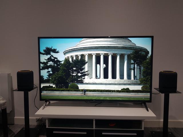 Amazon Echo Studio Pros