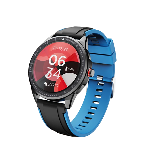 Boat flash Smartwatches