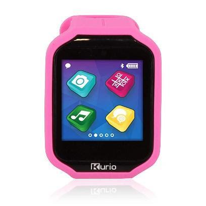 Kurio watch 2.0+
