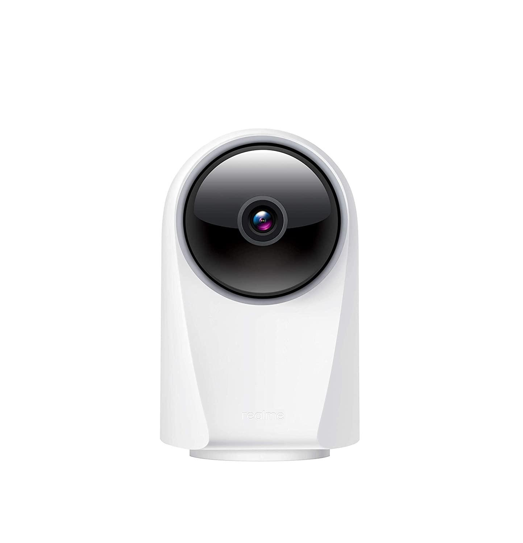 best smart security cameras in india