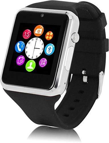 Mobi Ventures Premium Unisex Smart Watch