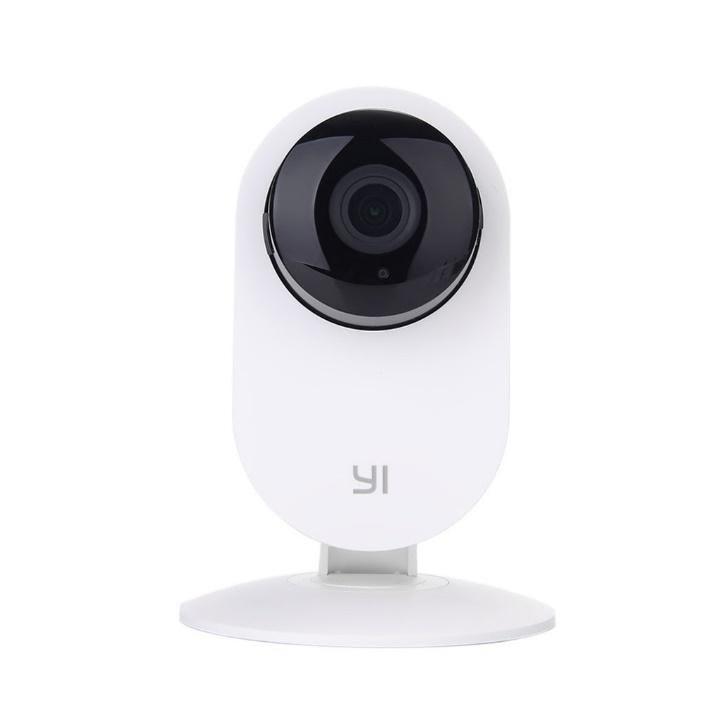 best smart security cameras